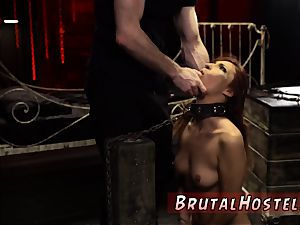 hump marionette tie to sofa and queen xxx poor little Jade Jantzen, she just desired to have a fun