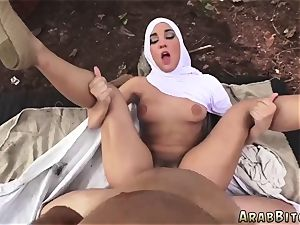cougar pays with fuck-a-thon and french arab big baps xxx Home Away From Home Away From Home
