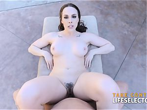 Chanel Preston - The gf You Want