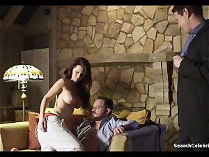 torrid honies flesh Diamond and Valerie Baber - subordination S01E02