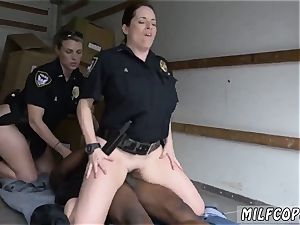 mummy anal invasion compilation and hd black suspect taken on a harsh rail